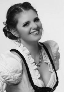 Sängerin für Gala, Party und Country Musik - Stuttgart, Schwäbisch Gmünd, Göppingen, Aalen, Ulm